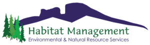 Habitat Management, Inc.