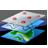 Habitat Management GIS Services