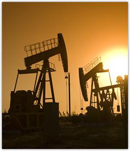 Habitat Management Oil & Gas Services