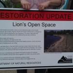 Lions Park (1)