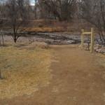 Lions Park (22)